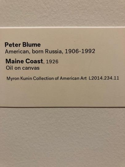 american born russian